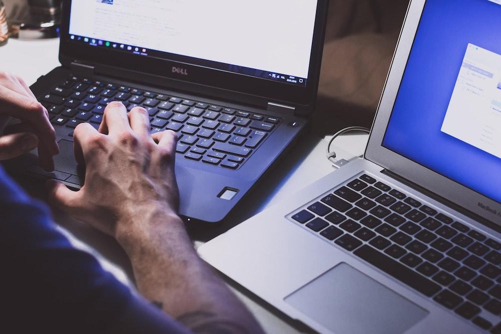 cyber liability insurance Raleigh NC
