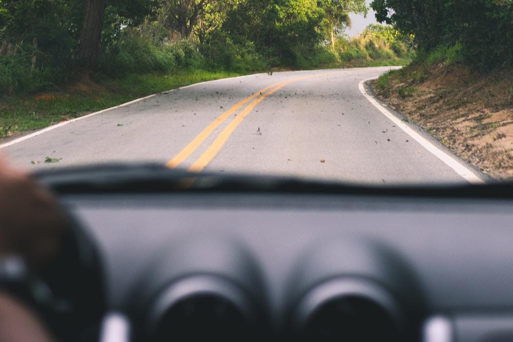 auto insurance Raleigh NC