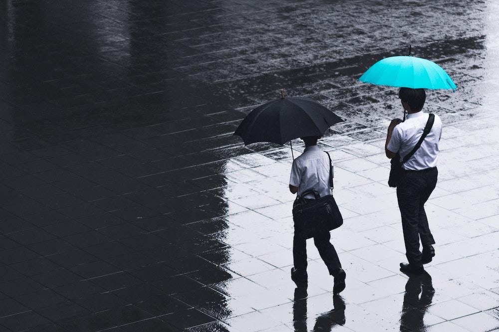 commercial umbrella insurance Raleigh NC