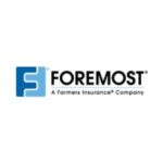 Foremost 2