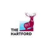 Hartford 2