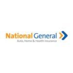 National General 2